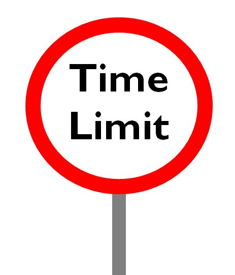 Tip for weekend writers. Set limits. Specific targets and specific times. And be real otherwise feel guilty all weekend.  #phdchat #acwri<br>http://pic.twitter.com/RmhwF068Ii