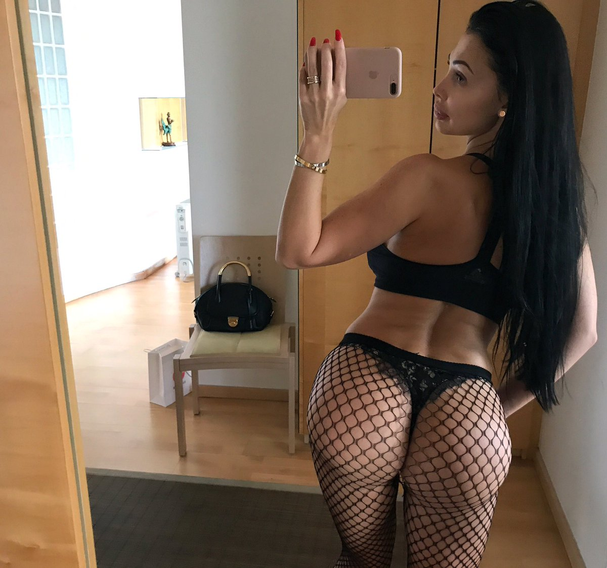 Aletta Ocean-pornstar  - 💋 twitter @ALETTAOCEANXXXX