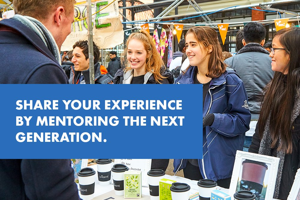 Want to use your experience to transform attitudes &amp; outcomes? We need #volunteers #mentors across the UK.  http:// ow.ly/gtLp30faRwe  &nbsp;  <br>http://pic.twitter.com/cLrnGWhuOB