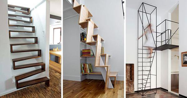 10 Stair Design Ideas For Small Spaces  https:// desket.co/blogs/news/10- stair-design-ideas-for-small-spaces &nbsp; …  #home #interior <br>http://pic.twitter.com/nEufQ2iaFu