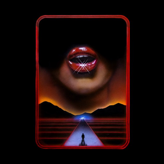 More #NewMusicFriday w/ @SWStheband new album &#39;Gossip&#39;:  https:// open.spotify.com/album/3b0Ribq1 uYsFvdbxbB9460 &nbsp; …  They support @riseagainst on 5/11!   http:// smarturl.it/RiseABrix  &nbsp;  <br>http://pic.twitter.com/rCWAU2ZGiK