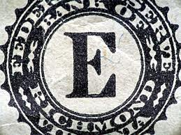 The Impossible Math Of The Federal Reserve (AGG)  http:// dlvr.it/PphV7K  &nbsp;   #ETFs <br>http://pic.twitter.com/DCmpLms1jX