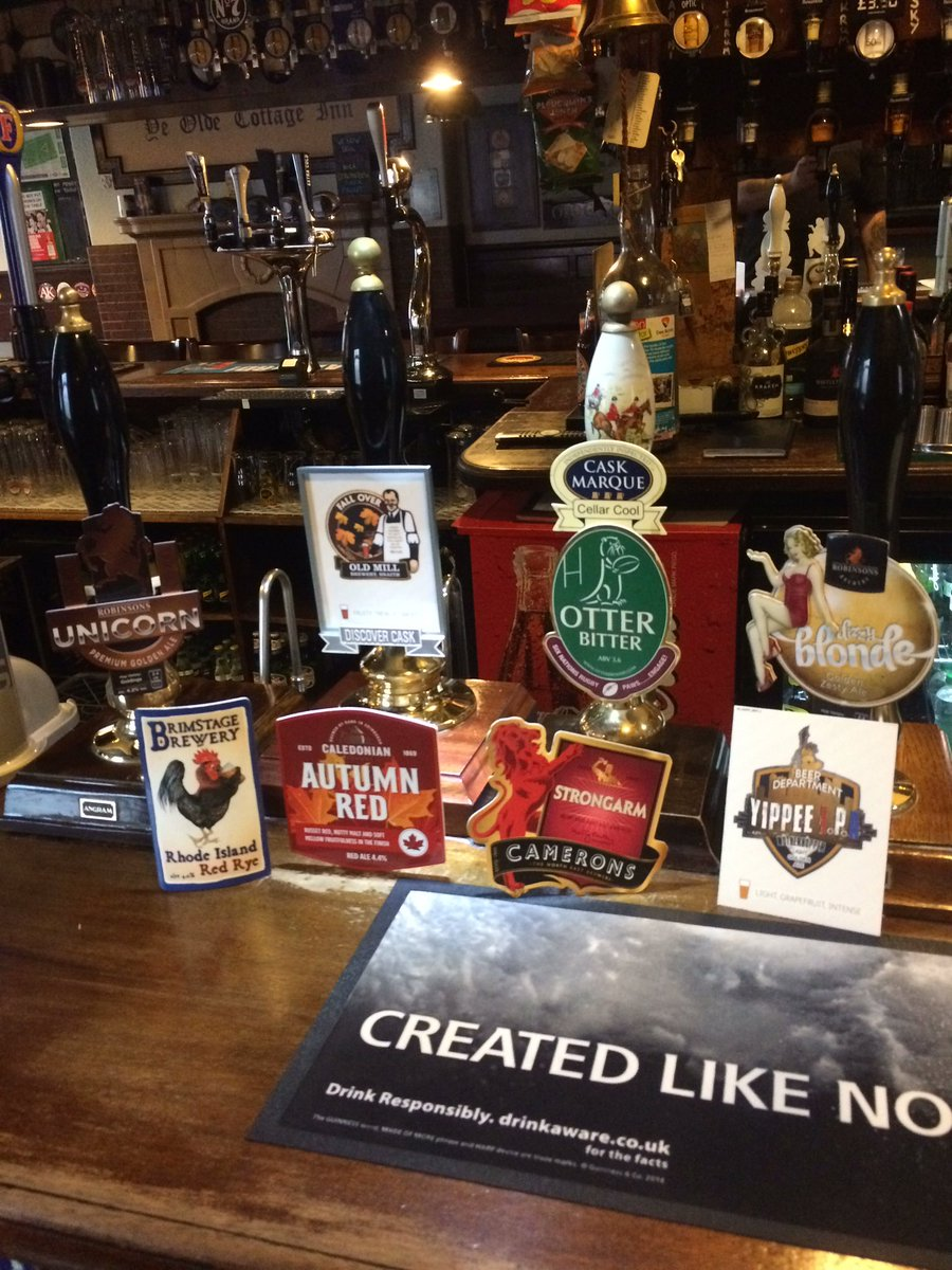 The start of the weekend, all made with hops that gave their lives willingly for you to enjoy.#Chester <br>http://pic.twitter.com/OOXjlJRk88
