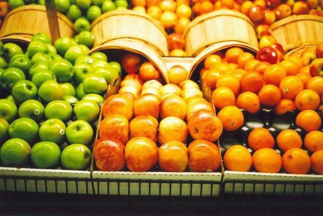 How To Profit From A Global Food Crisis (VEGI)  http:// dlvr.it/PphYxq  &nbsp;   #ETFs <br>http://pic.twitter.com/B2Q5QNIFid