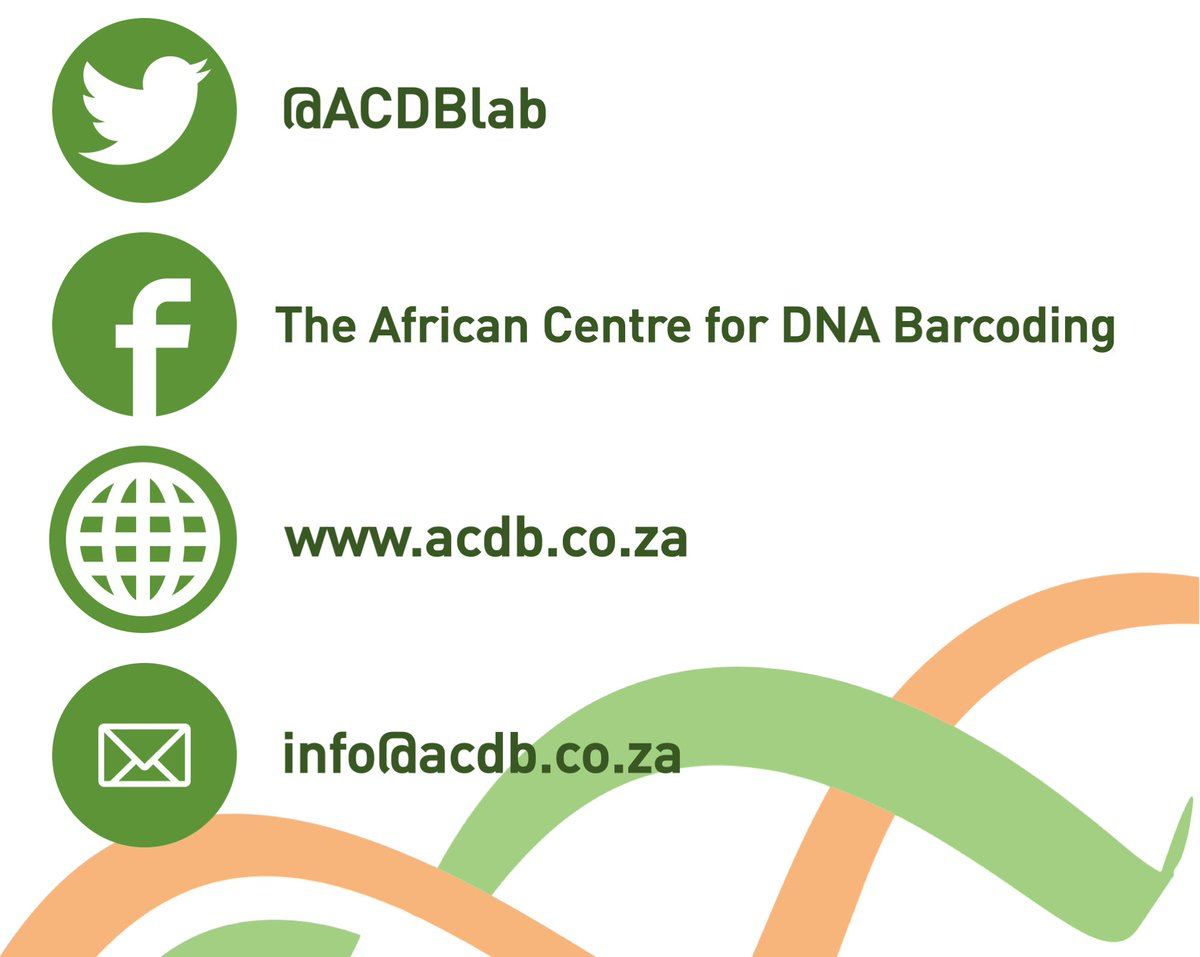 Never miss an @acdblab moment  #Contact #Networking #Rebranded #CurrentAffairs #FreshOutOfAfrica Do keep in touch <br>http://pic.twitter.com/vAQKpczkG7
