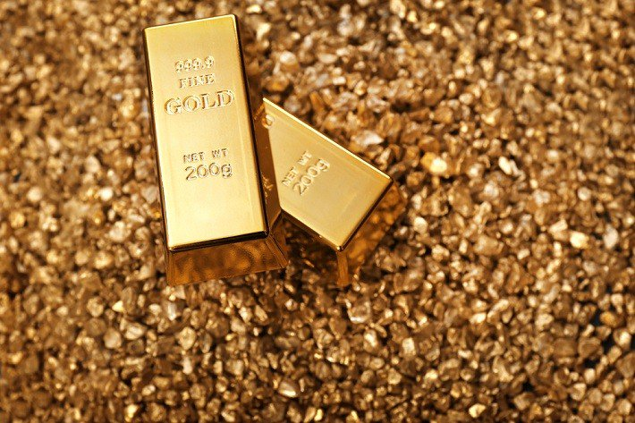 Gold Is Still A Great Hedge Against The Next Financial Crisis (GLD)  http:// dlvr.it/PphdrF  &nbsp;   #ETFs <br>http://pic.twitter.com/pqbWKTIseB