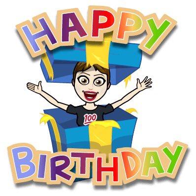 Mi amor Happy Birthday. big boy!