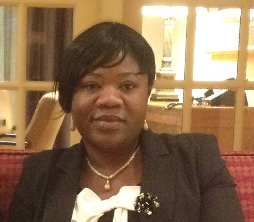 CABWIRE SPEAKER: Florence Akinnuoye, De Montfort Uni Long-term effect of thermal variation on the performance of Cat6A F/UTP #cable #wire <br>http://pic.twitter.com/x5m1lqVjLV