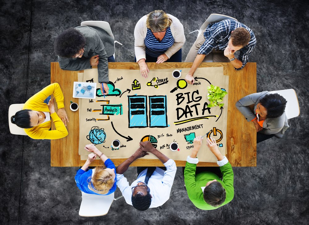 Putting big data to work across the business #AI #MachineLearning #BigData #ML #IoT #Digital #tech   http://www. cbronline.com/digital-transf ormation/putting-big-data-work-across-business/ &nbsp; … <br>http://pic.twitter.com/lAmVDZauOP