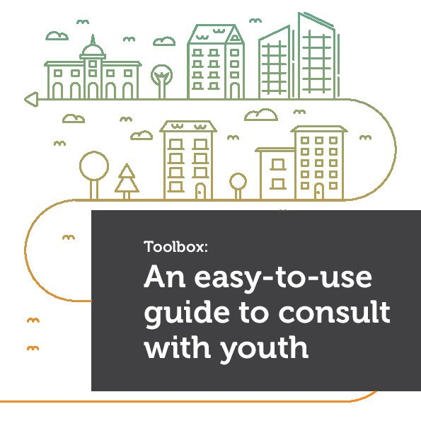 PDF Publication - Toolbox: An easy-to-use guide to consult w...  https:// goo.gl/rpYNx8  &nbsp;   #youth #publication <br>http://pic.twitter.com/yEzyE9p2z9