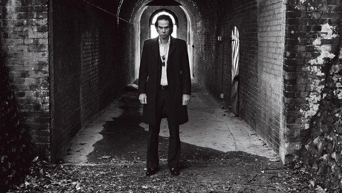 Lecinema_: Happy birthday, Nick Cave.
