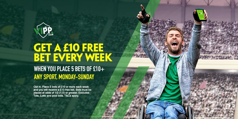 Paddy Power Opening Hours