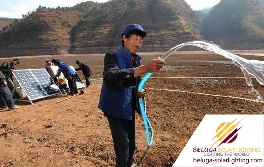 Our Solar Water Pumps has an increased efficiency of up to 25% . See full details here  https://www. beluga-solarlighting.com/product/solar- water-pump &nbsp; …  #WaterPumps #Solar <br>http://pic.twitter.com/QrUnz0t69T