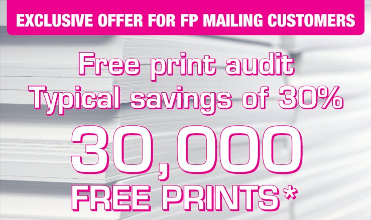Calling all existing FP Mailing &amp; @MyMailingRoom customers!! Free Print Audit available. Please get in touch with @MyPrintingRoom #printing <br>http://pic.twitter.com/fRlkJSB0XP