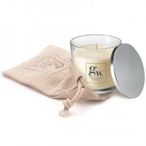 As the nights draw in, grab a good book and light @TheGoodwashCo soy #candle- snuggle up &amp; support #socialenterprise  https:// goo.gl/2DRhqh  &nbsp;  <br>http://pic.twitter.com/CKsCamSAIn
