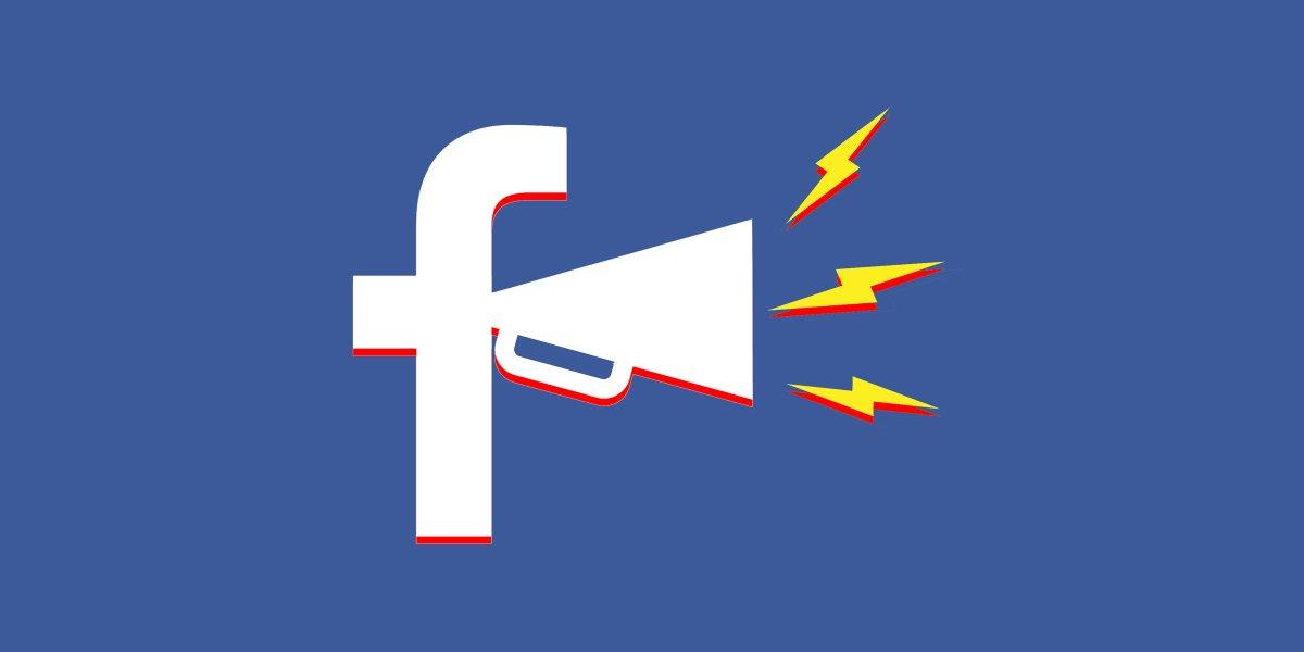 To Fix Its Toxic Ad Problem, Facebook Must Break Itself: Facebook stress-tests its tech. It…  http:// bit.ly/2xkIlf0  &nbsp;   #IoT #Cloud #AI #ML<br>http://pic.twitter.com/sGEj75kV4u