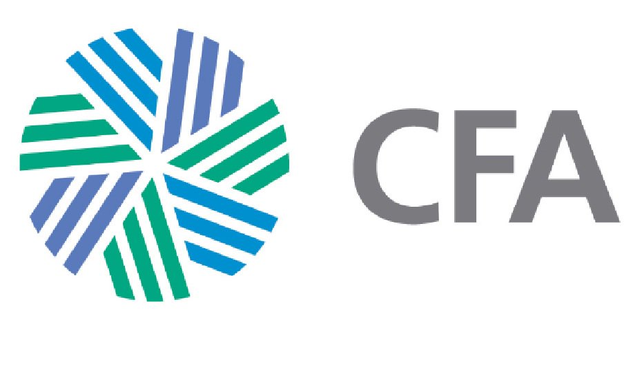 We&#39;re partnering with @CFAinstitute to launch 20 global workshops on #ESG in October, a major study and more:  http:// ow.ly/MciM30flDYD  &nbsp;  <br>http://pic.twitter.com/ECvSjzJ12p