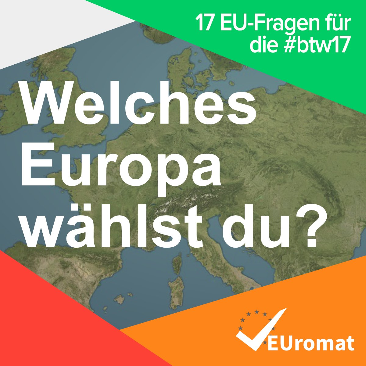 Iep Berlin Twitter Btw17 Countdown Wahlen Fur Europa Entdecken Sie