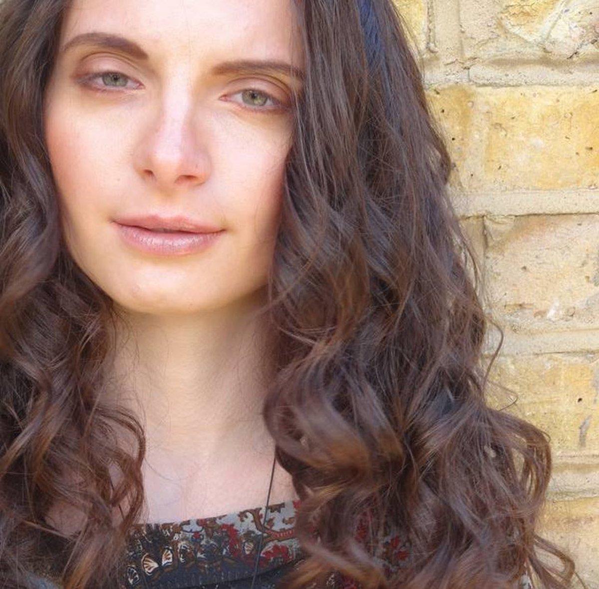 Image result for Sophie Lionet