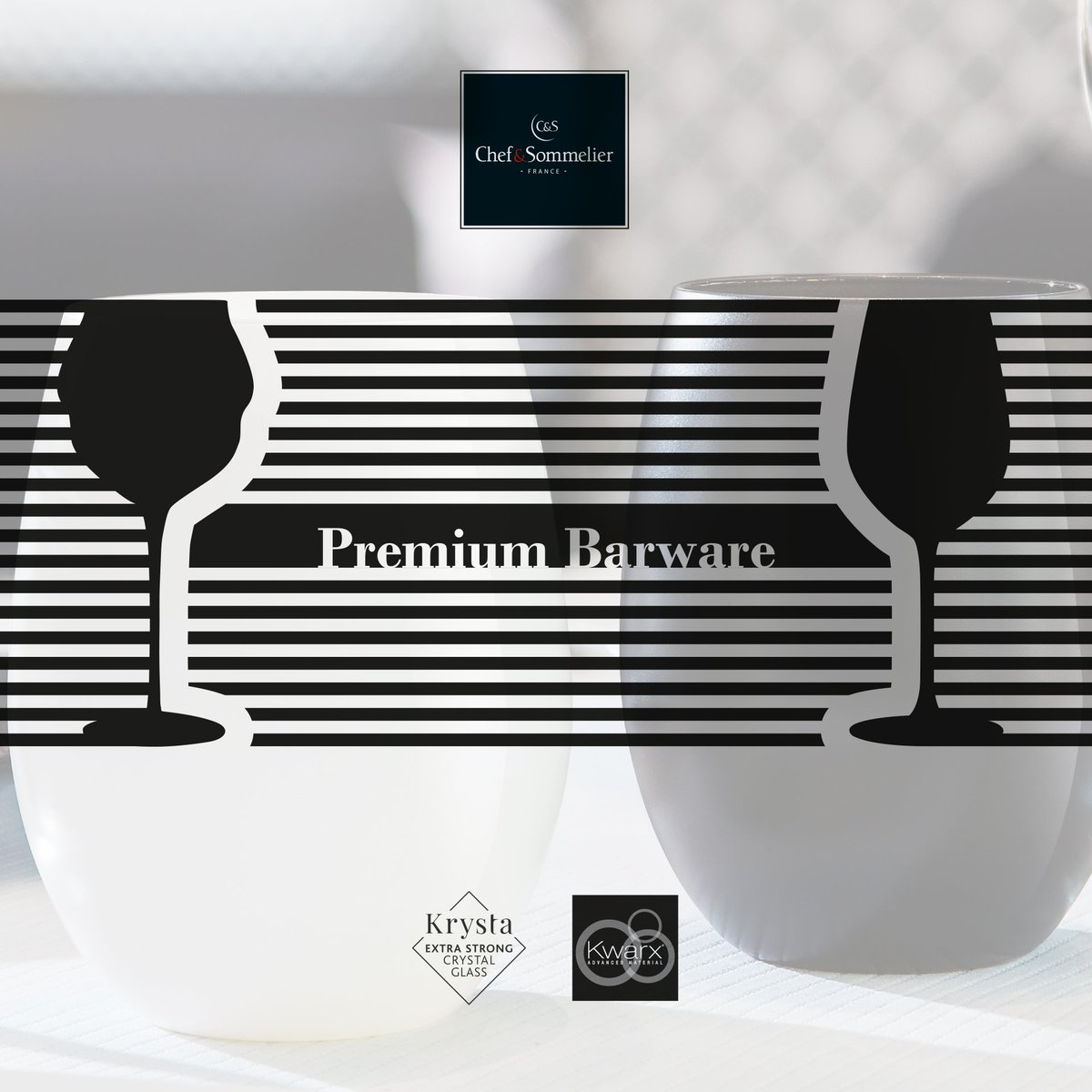 Arc Tableware UK on Twitter \ It\u0027s the #AutumnEquinox \u0026 it\u0027s a beautiful day! 25% off our #Premium #Barware from #ChefSommelier //t.co/lyz6HO269L ... & Arc Tableware UK on Twitter: \