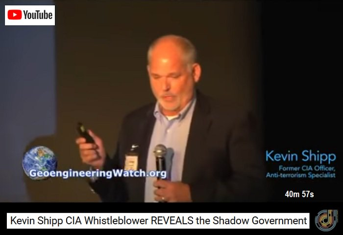Why no #WhistleBlowers? Kevin Shipp CIA REVEALS #DeepState  https:// youtu.be/h9TdgFrbZs4  &nbsp;   via @YouTube  #GG #Boomers #GenX #Millennials #college<br>http://pic.twitter.com/n78WPZ7cCO