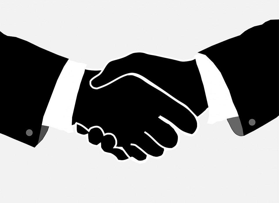 PartnerRe cooperates with fintech firm RemitRadar  http://www. intelligentinsurer.com/news/partnerre -cooperates-with-fintech-firm-remitradar-13244 &nbsp; …  @PartnerReNews #fintech @RemitRadar #insurance #reinsurance<br>http://pic.twitter.com/ZU10LoYRD2