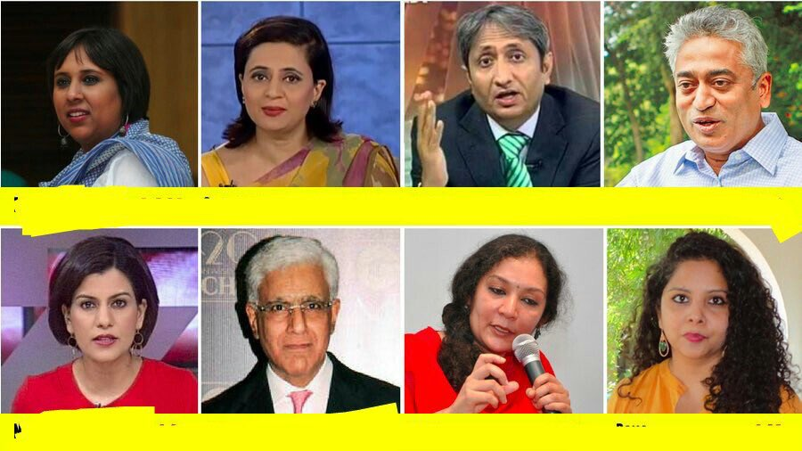 Top #Google searches in #NDTVSold office right now :  1 How 2sing #VandeMataram?   2 How 2apply for Indian Citizenship?  3 How 2withdraw PF?<br>http://pic.twitter.com/zf8HictzET