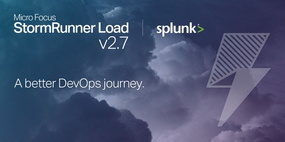 What happens when you join the powers of #MicroFocus StormRunner Load with #Splunk? Discover the possibilities.  http:// bit.ly/2xXujAY  &nbsp;  <br>http://pic.twitter.com/U5wFmkTj37