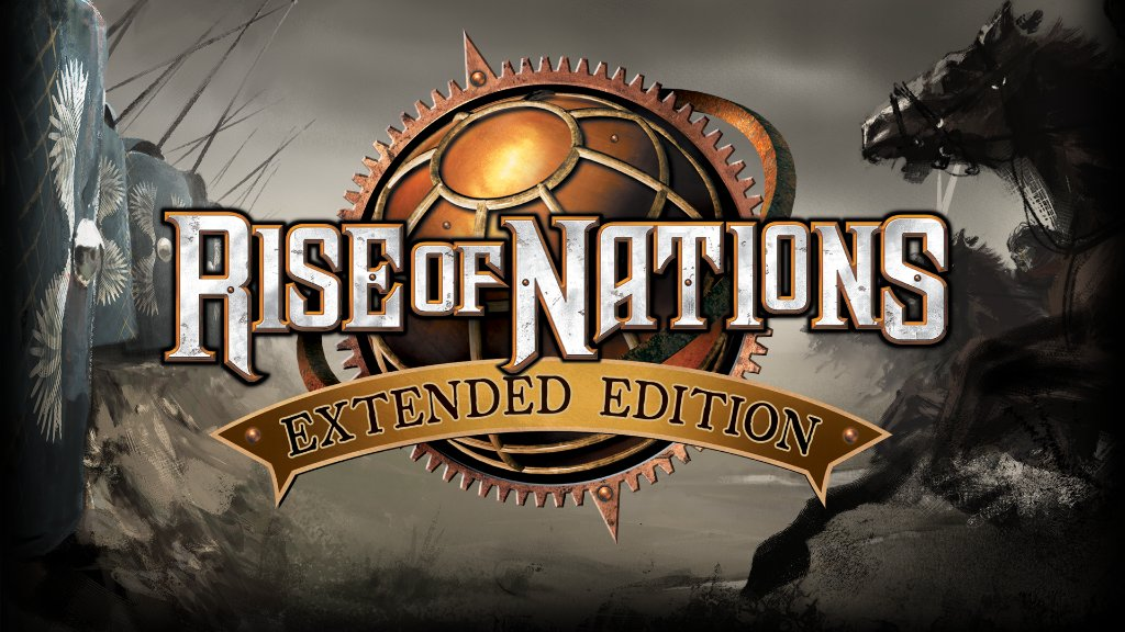 For a limited time?get Rise of Nations: Extended Edition [T] with cross-network play for $4.99 at @WindowsStore:  http://msft.social/x8MoWR pic.twitter.com/83XazPwL5Z