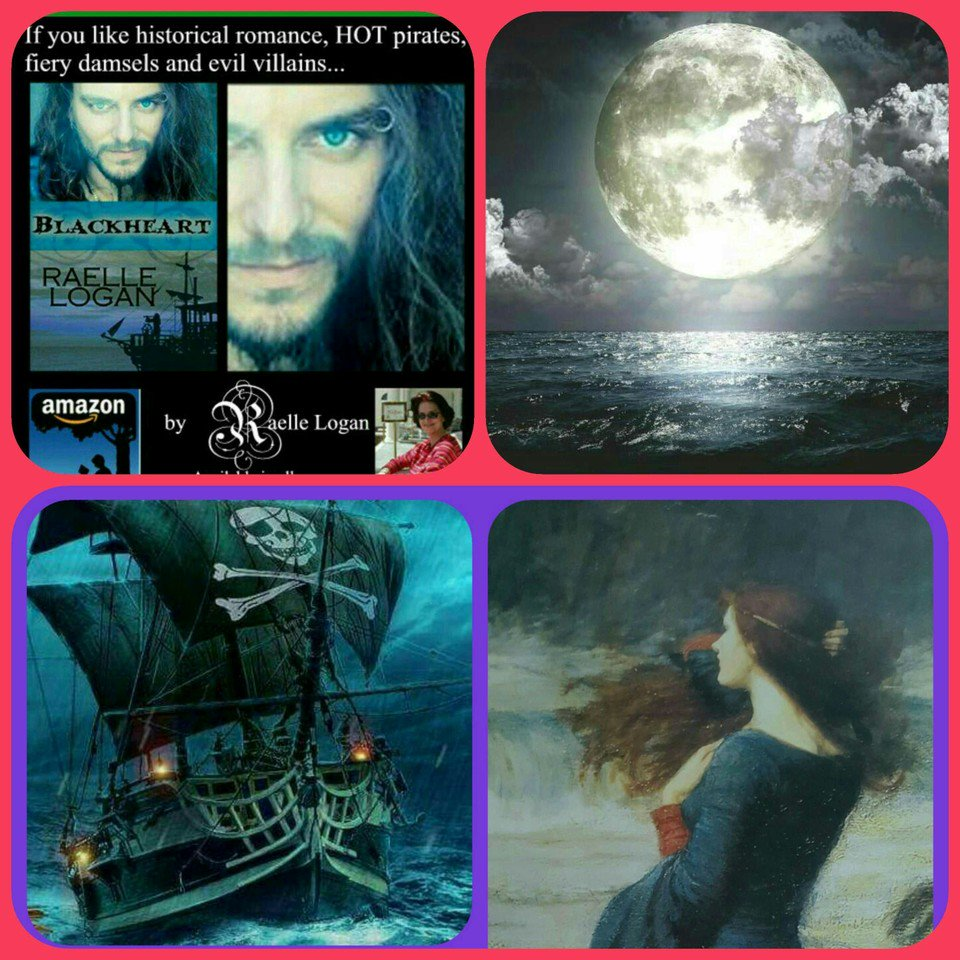 Every Night is an Adventure! #greatbooks #UK #romance #HistoricalFiction #indiedev #Amazon #Readers #gamedev #fantasy #historical #Romantic <br>http://pic.twitter.com/7UhPbm3MKx