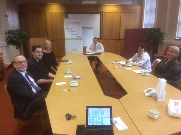 The third NatWest Peer Group Board meeting today  https:// mexborough.biz/third-natwest- peer-group-board-meeting/ &nbsp; …  #business #smallbiz #southyorkshire #doncasterisgreat<br>http://pic.twitter.com/0pm9FQFTDp
