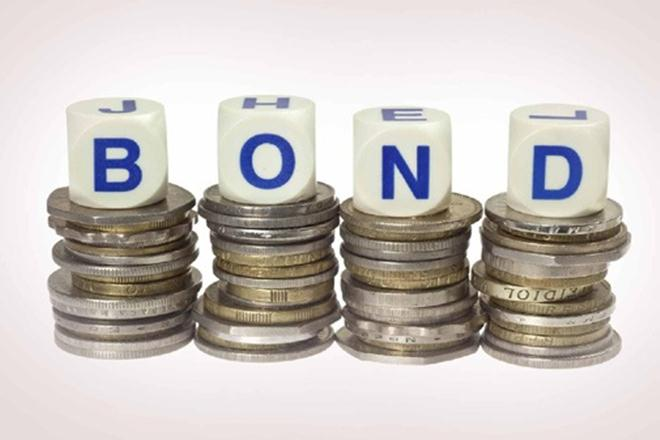 Fed's New Normal Is Uncharted Territory For Bonds (IEF)  http:// dlvr.it/PpmG9D  &nbsp;   #ETFs <br>http://pic.twitter.com/1R9shO9WpT