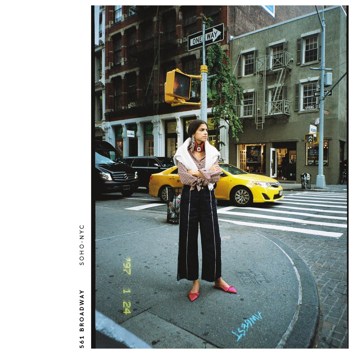 Twitter Leandra Medine nudes (73 foto and video), Topless, Cleavage, Feet, butt 2020