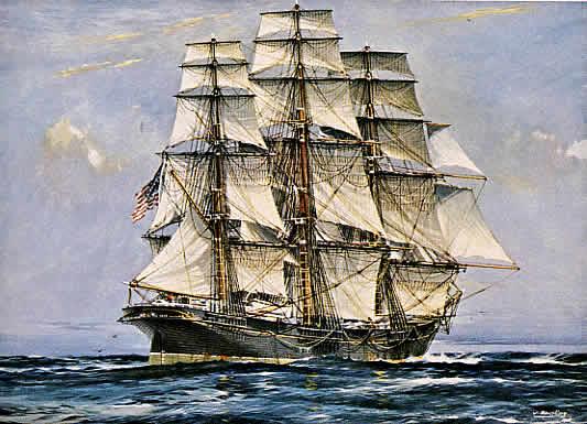 Ahoy @mayfair_england @meddiebaddie @DremTGI  @BuyYetCom &amp; @ItsGirlyFact! Yo Ho Ho fer joinin&#39; th&#39; crew! #PiratesLife <br>http://pic.twitter.com/LK4ZHsLYA3