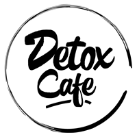 Start getting healthier today. Visit the Detox Cafe  #wellness  https:// thedetoxcafe.net  &nbsp;  <br>http://pic.twitter.com/K5SORAZ3HU