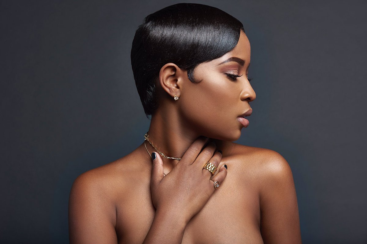 With #Liberated on the way, listen to @DeJLoaf's new song 'Changes' https://t.co/xJKoPV5d6h https://t.co/4t0jalQ0Cm