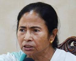 #hallabol - Hw #Mamtabanerjee #openly defying #Judiciary n still at helm in #bengal , #sack this #anarchist n #impose #President #rule in WB<br>http://pic.twitter.com/qm1oRr5cuP