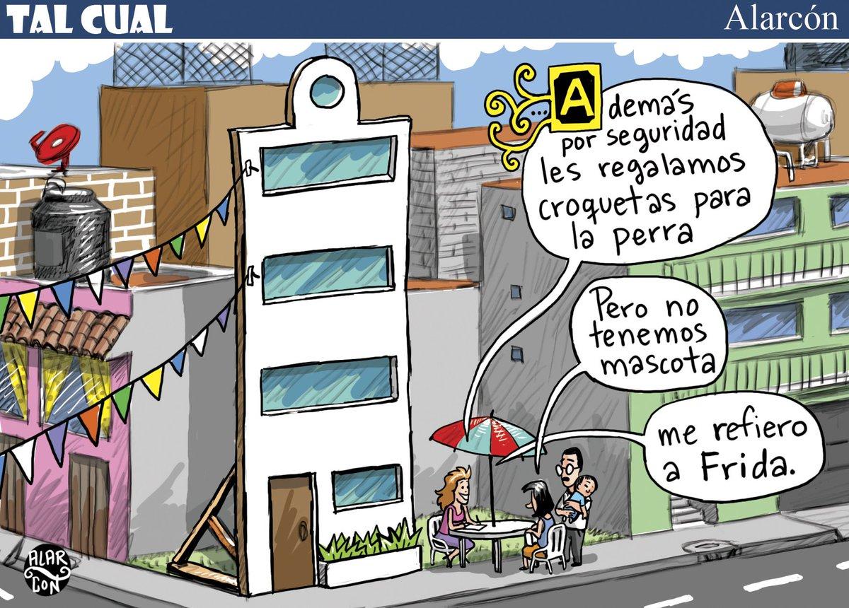 Frida - Alarcón
