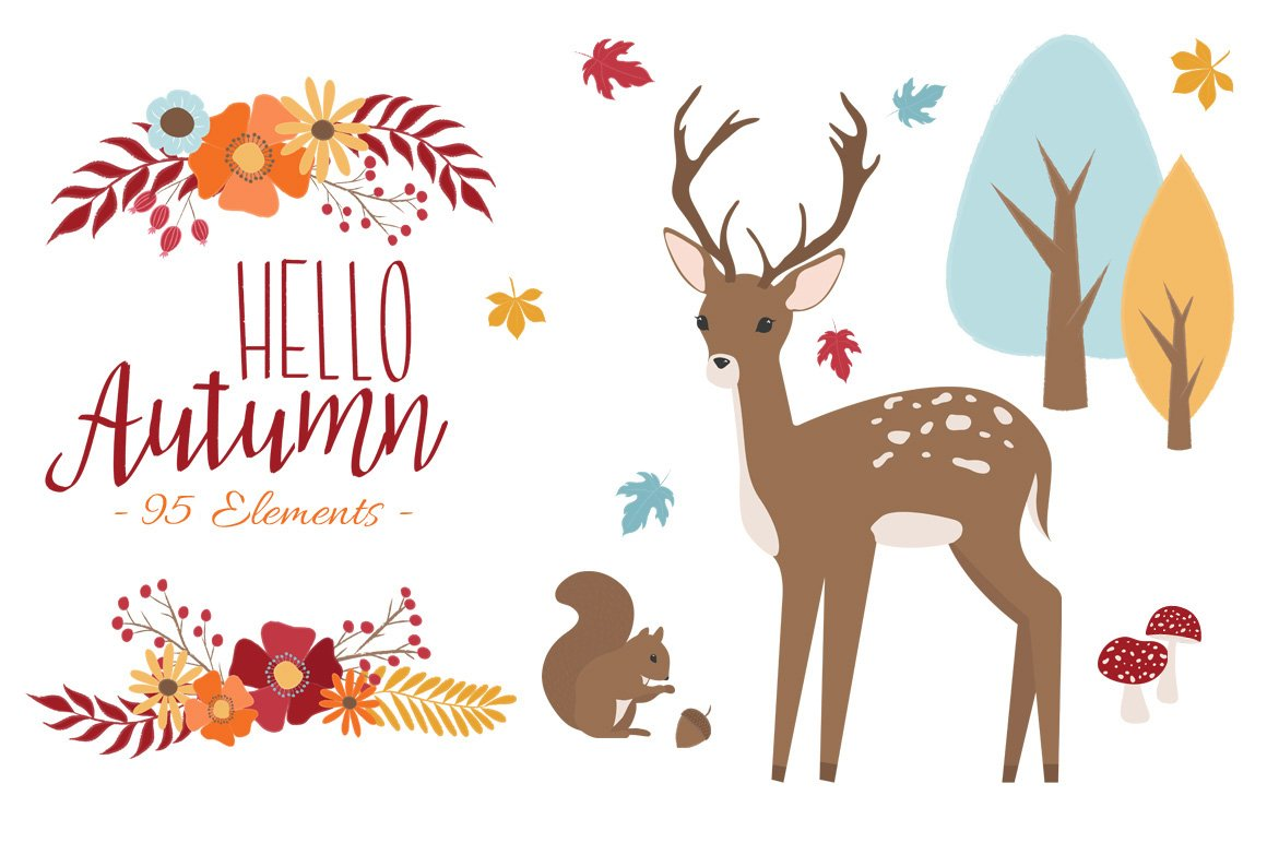 FREE COMMERCIAL USE #HelloAutumn Clip Art Set on @etsy  https://www. etsy.com/listing/539806 730/free-commercial-use-hello-autumn-clip?ref=shop_home_feat_2 &nbsp; …   #etsy #etsychaching #autumn #fall #etsymntt #scrapbooking<br>http://pic.twitter.com/DyFZ1JLPmh