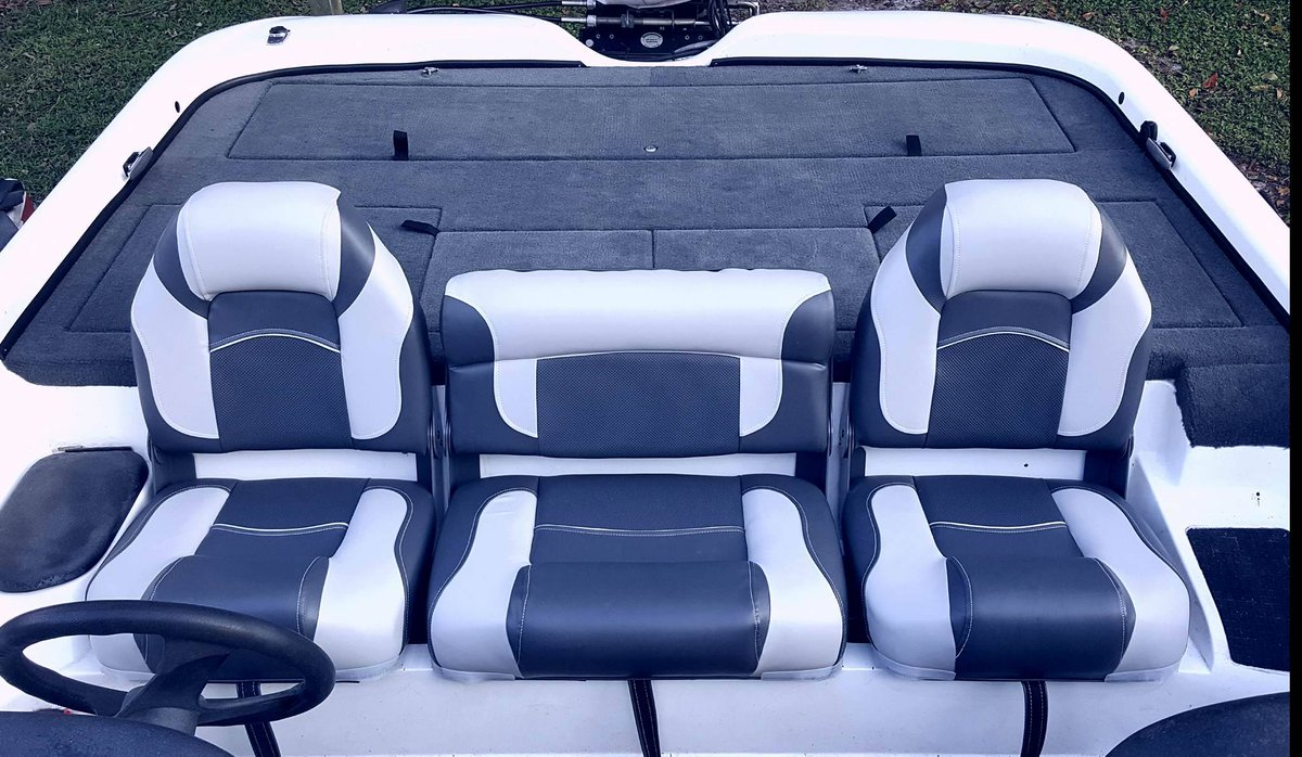 Bassboatseats com on Twitter:
