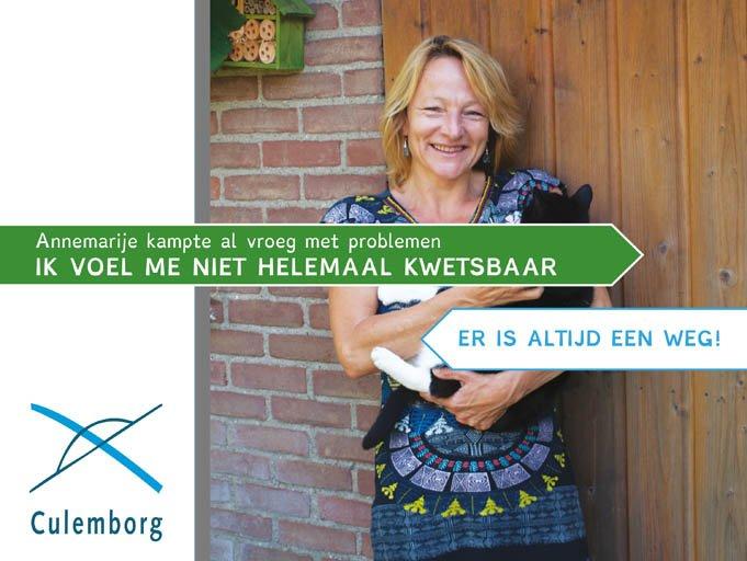 Http://gorrasdeegresados.com.ar/ebook.php?q=Ebook-Ber%c3%bchrungen-Und-Schule-Deutungsmuster-Von-Lehrkr%c3%a4Ften-Eine-Studie-Zum-Sportunterricht-2010.html