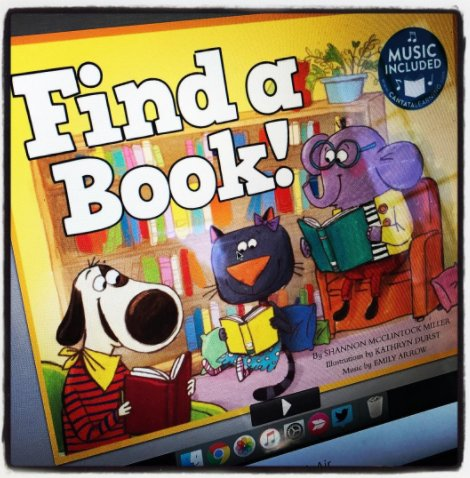 4 New Library Skills Books eBooks To Teach Children Important Library, Literacy and Online Skills!  https:// buff.ly/2wbihPF  &nbsp;   #tlchat #iowatl<br>http://pic.twitter.com/b1rIAgKwuA