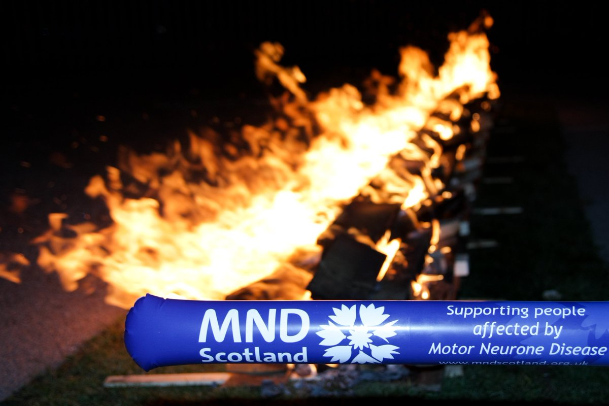 We&#39;re taking part in the @MNDScotland Firewalk. Read about the challenge and how to donate #MNDFirewalk17 #Charity   http://www. jacksonboyd.co.uk/firewalk-mnd-s cotland/ &nbsp; … <br>http://pic.twitter.com/XBIL1T67m8