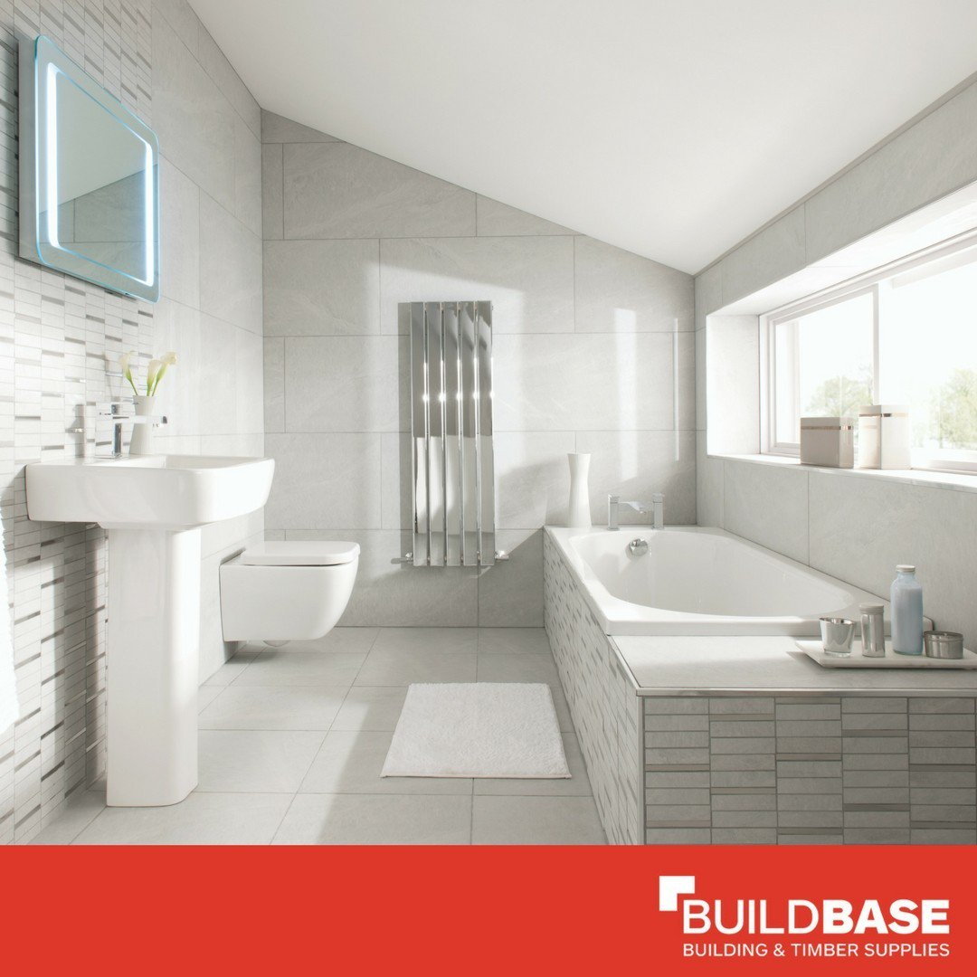 Did you know, our #bathroom showrooms are open to the public and trade?  http:// wu.to/DdBXjI  &nbsp;  <br>http://pic.twitter.com/0EPO84H9MN