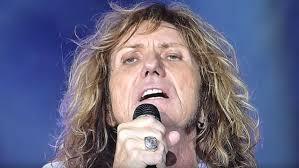 Born David Coverdale (66) Whitesnake, and (59).  Happy Birthday from