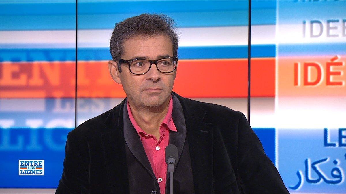 Invité d'Entre les lignes, le neurologue Laurent Cohen pour 'Comment lire avec les oreilles' @OdileJacob https://t.co/pLdRR1BVQW #ELL