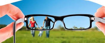 Get your eyes tested Today! Woolton: 0151 428 4040 Sale: 0161 973 9843 #Eyecare #Sale #Manchester #Liverpool #Woolton #EyeTest<br>http://pic.twitter.com/83JbUc0S6E