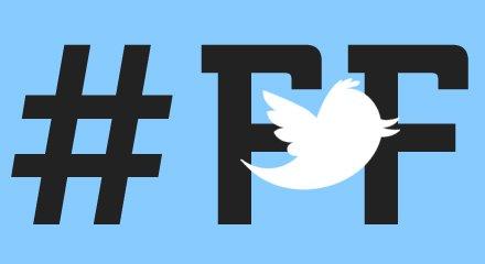 Follow #FF  @scoutPROfantasy @Cooleaf @Cypress_Academy  @AwesomeAtlanta @TalkGoodBiz  #SocEnt #Tech<br>http://pic.twitter.com/Jbdav3X2GY