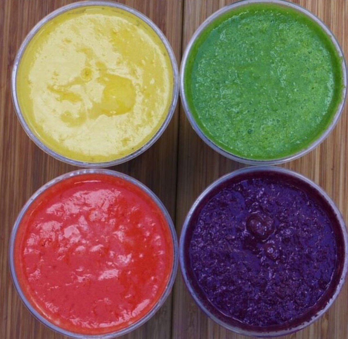 Why not try a wellness boost in your smoothie today? We have Chia Seeds, Wheatgrass, Açai Berry, Whey Protein &amp; Vitamin C #wellness #juiced<br>http://pic.twitter.com/kczqHSF8vK