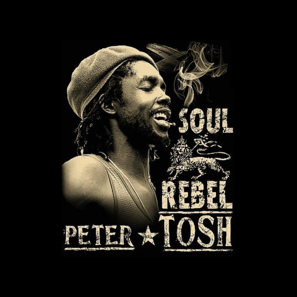 Peter Tosh T-shirt | Soul Rebel Peter Tosh T-shirt | Winston Hubert M…  http:// etsy.me/2s7dqOr  &nbsp;   #EtsyChaChing #Reggae<br>http://pic.twitter.com/gazYVfe3Fg